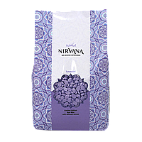 ItalWax Nirvana Lavender - горячий воск в гранулах, лаванда, 1 кг