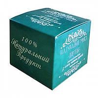 Мыло с фитором  и маслом чайного дерева 110 г ( Фитория )