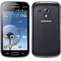 Чехлы для Samsung Galaxy S Duos S7562