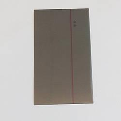 Поляризационная пленка для Apple iPhone 6, Apple iPhone 6S, Apple iPhone 7