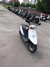 Мопед Honda Tact 24