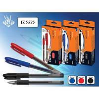 Ручка гелевая TZ 5223