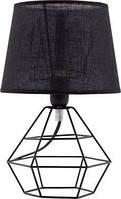 Настольная лампа DIAMOND TK Lighting 843