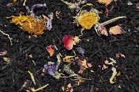 Смесь чёрного и зелёного чая Клеопатра / Tea Cleopatra (250 г)