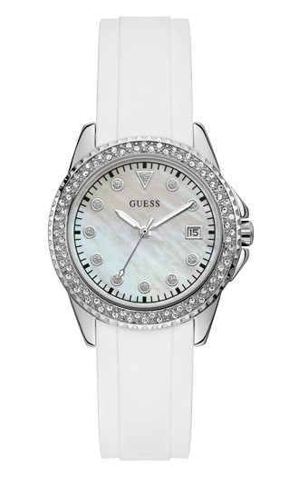 Женские наручные часы GUESS W1236L1