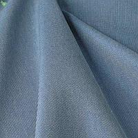 Ткань для улицы голубого цвета для штор на террасу 84275v9