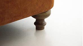 Двухместный диван Честер Йорк, фото 3