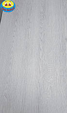 Ламинат Виниловый влагостойкий - 43 класс , фото 2