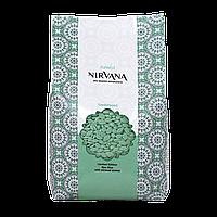 ItalWax Nirvana Sandalwood - горячий воск в гранулах, сандал, 1 кг