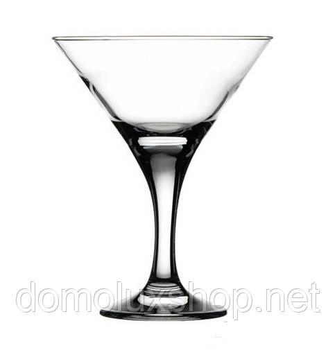 Pasabahce Bistro Набор бокалов для мартини 12*170 мл (44410/12)
