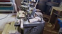 Фрезерный станок ФСШ-1А | Фрезерные станки по дереву ФСШ  1А