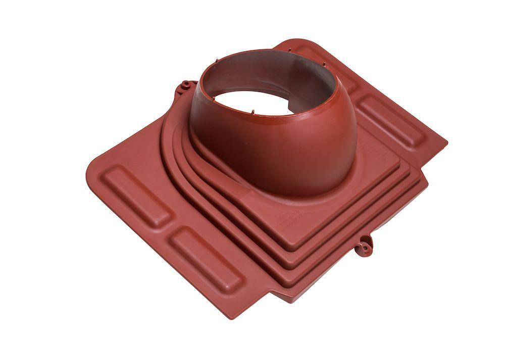 Проходной элемент Pelti, Красный