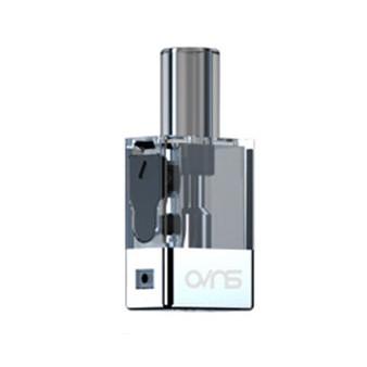 Испаритель OVNS JC02 Cartridge 1.2 Ом