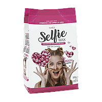 ItalWax Selfie - горячий воск в гранулах для лица, 500 г