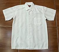 Рубашка-шведка  для мальчика рост 146-152 cм, фото 1