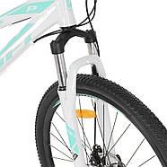 Велосипед 27,5дюймов G275ELEGANCE A275.3 Гарантия качества Быстрая доставка, фото 4