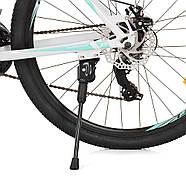 Велосипед 27,5дюймов G275ELEGANCE A275.3 Гарантия качества Быстрая доставка, фото 3