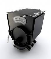 Варочная печь булерьян Calgary тип 00, фото 1