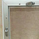 Москитная сетка антикошка, фото 2