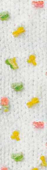 Alize Baby Flower № 5408