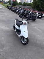 Мопед Honda Dio AF-34, фото 1