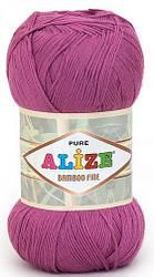 Alize Bamboo Fine 46