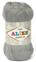 Alize Bamboo Fine 52