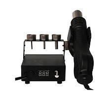 Паяльный фен Solder SD200