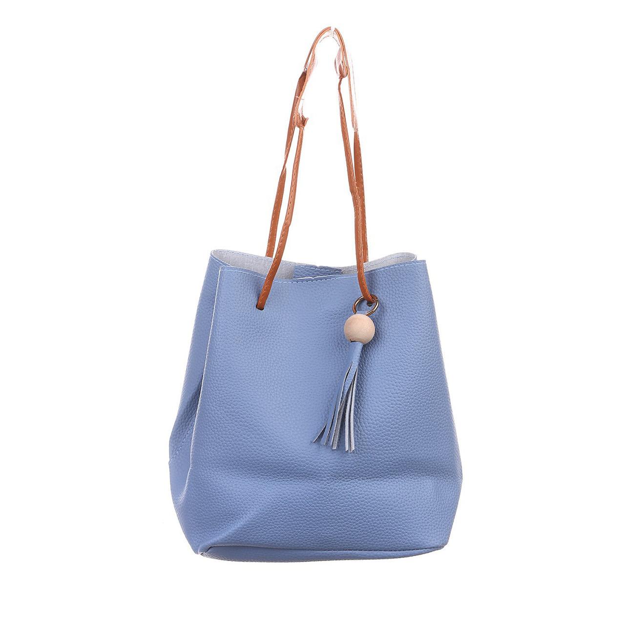 4f7c10645489 Женская сумка и кошелек AL-7334-50 - Интернет Магазин SOVA в Житомирской  области