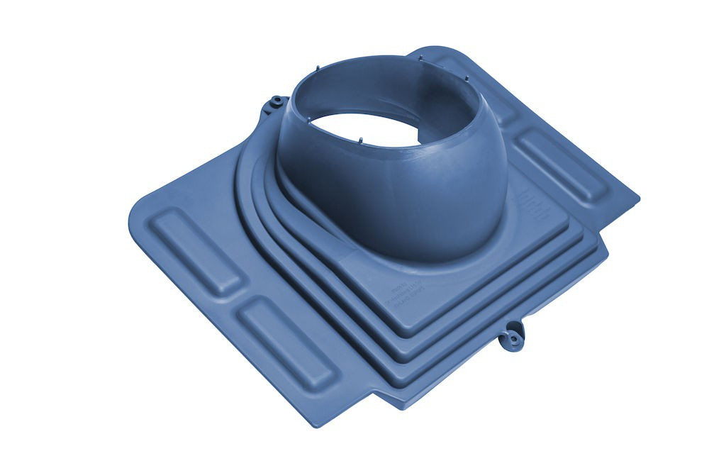 Проходной элемент Pelti, Синий