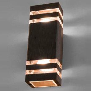 Уличный светильник Nowodvorski 4424 RIO