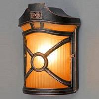 Уличный светильник Nowodvorski 4687 DON