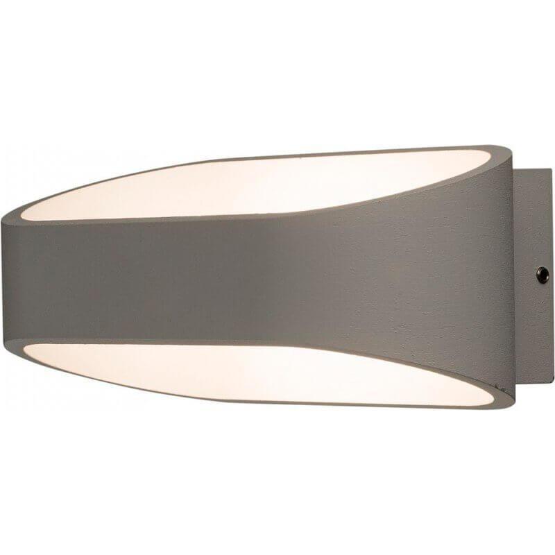 Уличный светильник Nowodvorski HAVANA LED 9511