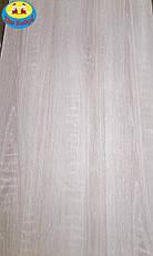 Ламинат Виниловый влагостойкий - 34 класс  , фото 2