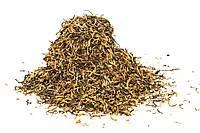 Красный чай Золотые Брови