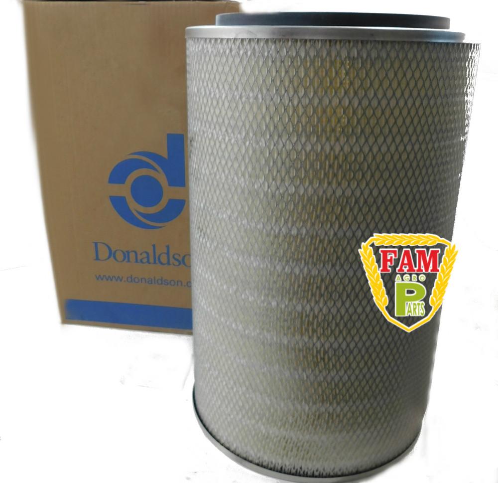Фильтр воздушный  Р771558 (Donaldson), 071242 Claas