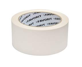 Лента бумажная Favorit для шпаклевания 50 мм х 50 м (10-256)