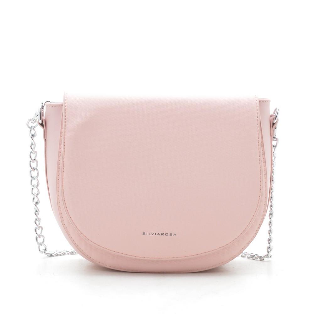 Клатч ⭐ S5053 pink