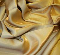 Типи тканин