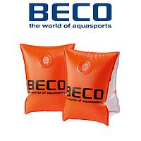 Нарукавники для плавания Beco 9704 (30-60кг)