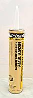 Монтажный клей Titebond 5261 Franklin International 311 мл