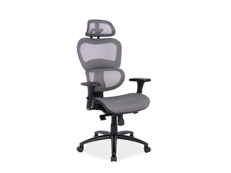 Ортопедическое кресло Signal Q-488