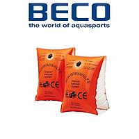 Нарукавники для плавания Beco 9801 Standard (15-60кг)