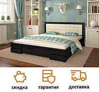 Кровать Регина фабрика Арбор Древ