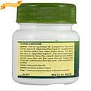 Читракади вати (Chitrakadi Vati, SDM), 40 таблеток улучшает аппетит - Аюрведа класса премиум, фото 3
