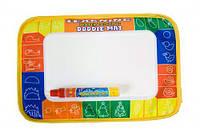 """Коврик для рисования водой """"Doodle Mat"""" YQ3011"""