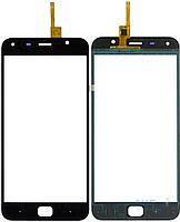 Сенсорный экран для мобильных телефонов UMI Touch, Touch X, черный