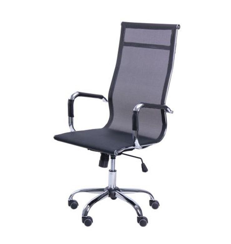 Кресло Мираж • АКЛАС • CH D-TILT