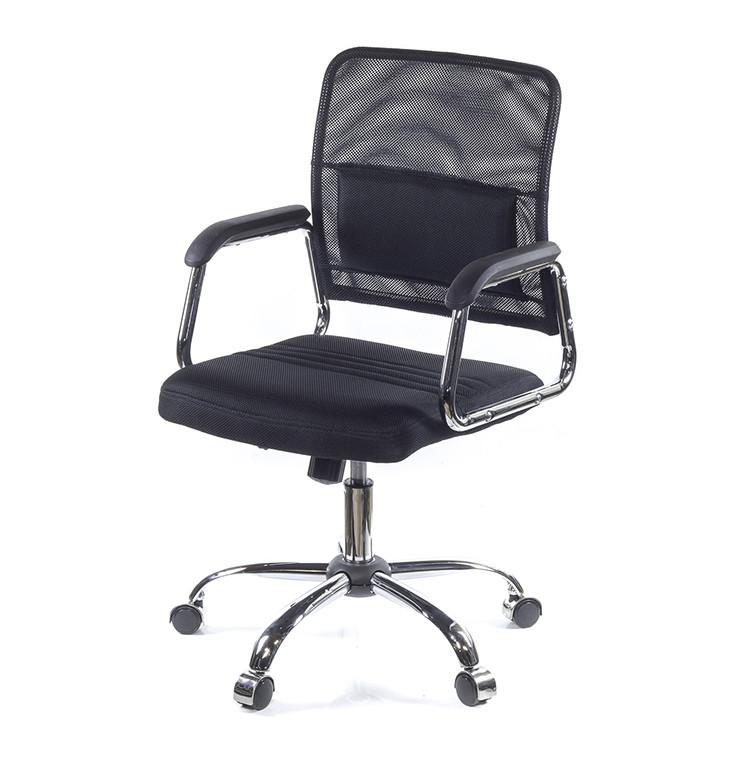 Кресло Орсо • АКЛАС • CH TILT