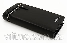 Чоловічий гаманець (портмоне) Baellerry ITALIA - B618